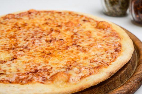 פיצה משפחתית סן סירו